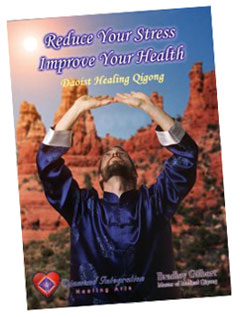 Reduce Your Stress DVD
